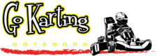 Go Karting Göteborg